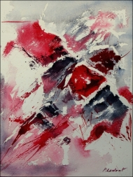 watercolor  050407