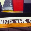 Mind The Gap 5