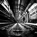 View Subterranea 7: Arsenal