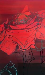 Rosso Rosa