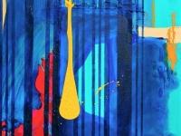 Viva Europa! 10 Artists to Celebrate Europe Day