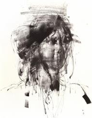 Figure D#14