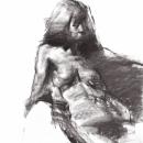 Figure D#06