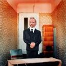 Putin. Toy Stories