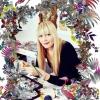 Escape to the Tropics With Kristjana Williams