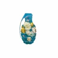 Flower Grenade