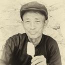 VIETNAM STORIES 4