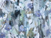 Spring Sensation: 5 Artworks Reimagining Nature