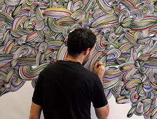 Submit Art Rise Art