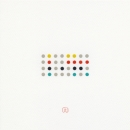 """""""LOVE"""" BY THE BINARY CODE N°01"""