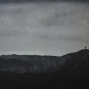mountains apart