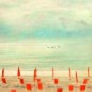 Amalfi orange - Limited Edition Fine Art photo print