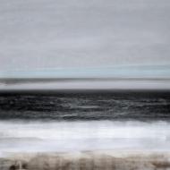 Sound of sea