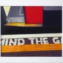 Mind The Gap 5