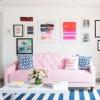 Liz Lidgett's Guide to Adoring Your Walls