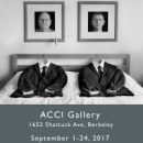 The Art of Living Photography Show