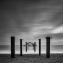 Skeleton Pier