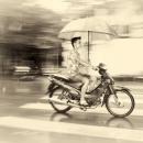 VIETNAM STORIES 22.