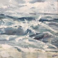 Sea Study