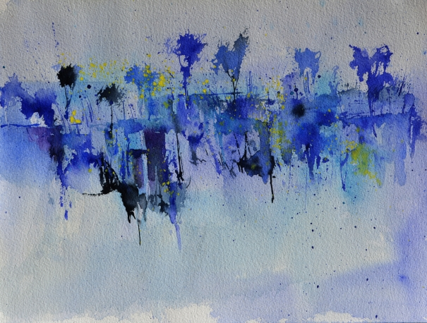 Joy by Pol Ledent