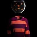 ceci n'est pas un fishbowl