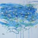 Monet Monet Monet n°44