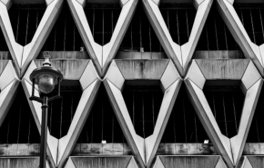 Architecture in Art