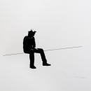 Tehos - Sitting on the line