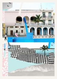 Ice Cream Plaza