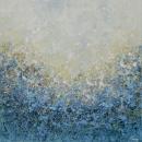 Blue Wood Mist
