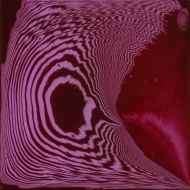 Tipping Point (Muted Violet / Brilliant Purple) #1