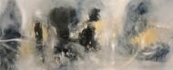 """Mist, Light and Stones"""