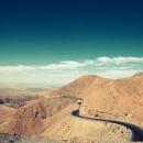 Desert Roads 2