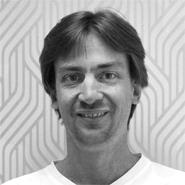 Marcos Steverlynck
