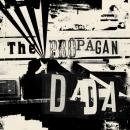 The Propagandada