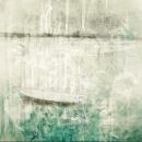 Plettenberg Bay - Limited Edition Fine Art print