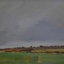 Norfolk near Hindringham