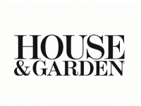 House & Garden | Rise Art Prize Launches