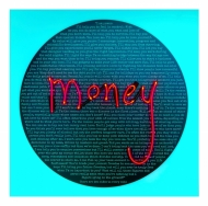 Money Talks: Undersharing (green version)