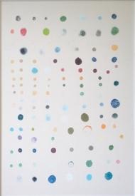 Colour Chart no.21