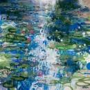 Monet Monet Monet n°33