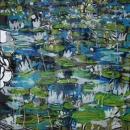Monet Monet Monet n° 7