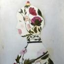 Study for Oleander
