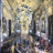 Governor's Mansion - Mirror Room, from the Colonial Suites series