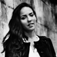Alia Al-Senussi