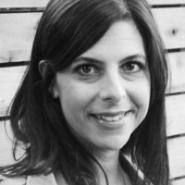 Susanna Rosenstock