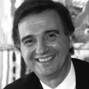 Enrique Mitjans