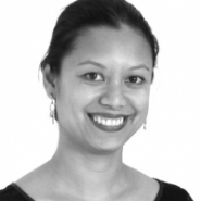 Amelia Abdullahsani