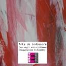 Arte da Indossare