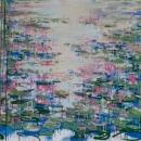 Big Monet ( MMM n°31 )